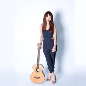 藤井アキ子