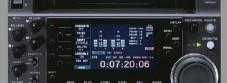 HDW-S280
