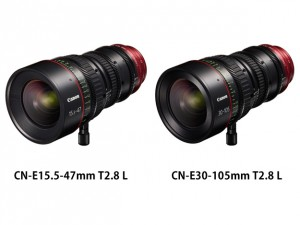 canon_lens