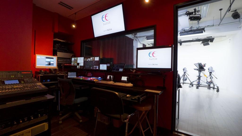 Studio-RED
