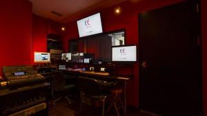 Studio-RED-2
